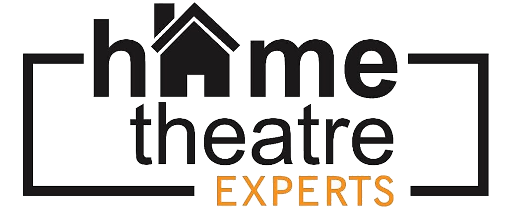 Home Theater Experts
